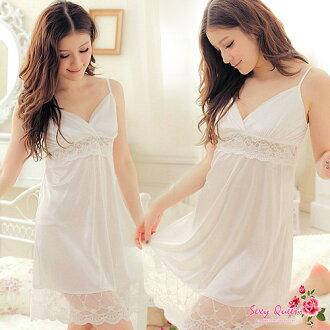 娃娃裝性感內衣蕾絲睡衣性感內衣白色白色白滑存儲性感內衣品味性感寶貝娃娃性感內衣性感內衣內內在支撐