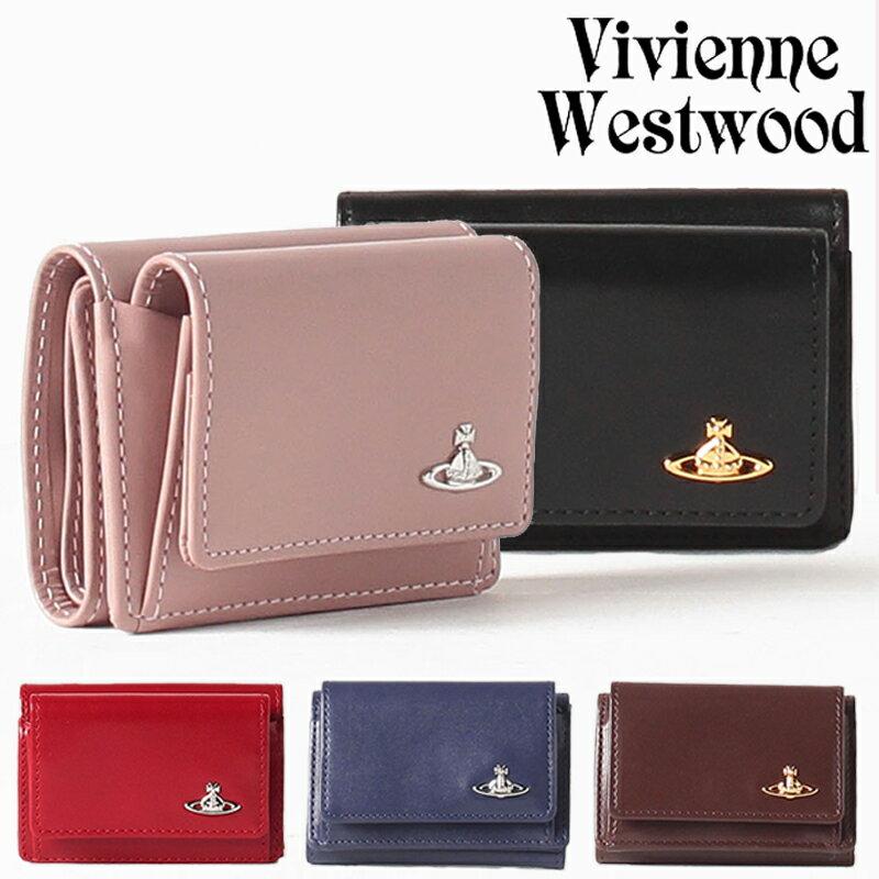 財布・ケース, レディース財布  WATERORB Vivienne Westwood 3318M1J