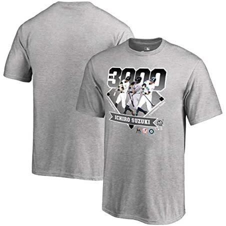 トップス, Tシャツ・カットソー T Fanatics L MLB 3000 T