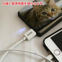 オリジナルモバイルバッテリー【モバイルバッテリーバッテリー充電器オリジナルオリジナルプリント】