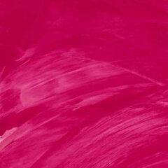 スイープ系フィルムは刷毛で掃いたような模様になっています。クリア系単色を土台に無色透明が...