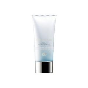 作為kofuredorufasutobyutifandeshon UV 30g 02自然的肌膚的顔色[COFFRET D'OR/佳麗寶/kanebo]