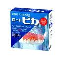《ロート製薬》 入れ歯洗浄剤 ピカ (28錠+4包)