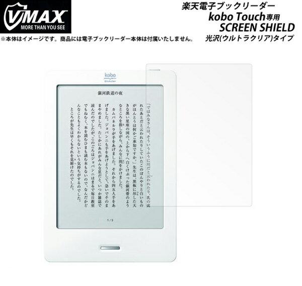 パソコン・周辺機器, その他  kobo Touch (ah-3908m) kobo Touch