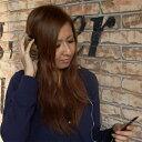 耳あて+ヘッドホンで満足度120%!★Music Ear Muffバックホールドタイプ(rp-BHF)ミュージック...