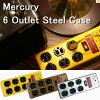 ����ꥫ���ʷ�ϵ�!��MERCURY��Ĺ�����ɡ�6OUTLET�������륱����6��å�