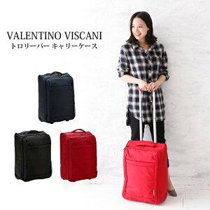 スーツケース キャリー キャリーバッグ Sサイズ 30l 機内持ち込み 軽量 2輪 折りたたみ 旅行カバン ソフトキャリーケース (hi-15182-554) 19OM アウトドア 軽量 小型 出張 ビジネス シンプル コンパ
