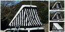 ギブソン(GIBSON) グラヴィス【GRAVIS】ルーフテント 大人2人が就寝できる車中泊 快適スペースでアウトド...