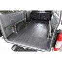 ユーアイビークル(UI-Vehicle) NV350キャラバン プレミア...