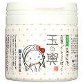 【即納】豆腐の盛田屋豆乳よーぐるとぱっく玉の輿150g