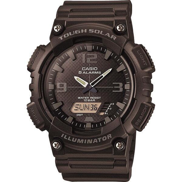 腕時計, メンズ腕時計  AQ-S810W-1A2JF