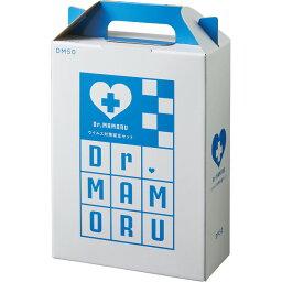 Dr.MAMORUウイルス対策衛生セット DM50