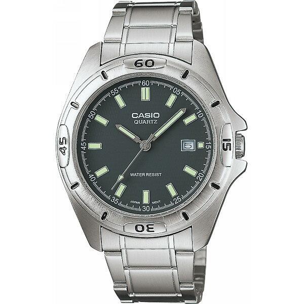 腕時計, メンズ腕時計  MTP-1244D-8AJF