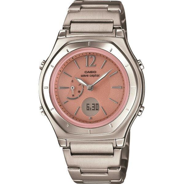腕時計, レディース腕時計  LWAM160D4A1JF29:5910
