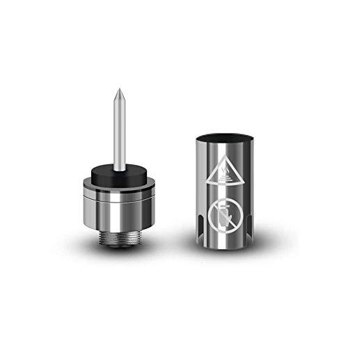 【交換用ヒーティングロッド単品】Kamry GXG I2 用 加熱針 メーカー純正品画像