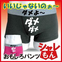 だめよーだめだめ!大島優子 がパロディした 日本エレキテル のギャグをパロディにしたおもしろ...