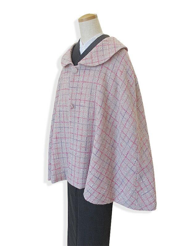 レディースファッション, コート・ジャケット  () 10P03Dec16