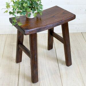 【送料無料】【がんばろう!秋田】 家具 スツール イス チェア 木製 ウッド 椅子 特価 ベンチ ...