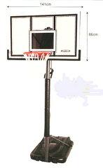 【バスケットゴール】 Reebok バスケットゴール LT−71524