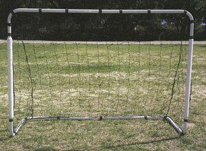 【ミニサッカーゴール】その他にも色々種類がありますのでお好きなタイプをお選びいただけます...