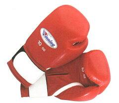 【ボクシング グローブ】【ボクシング グローブ】ウイニング 高校・大学・社会人練習用ボクシン...