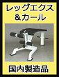 【受注生産品】【レッグエクステンシン&カール】YY レッグエクス&カール YYー05
