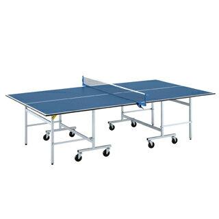 【受注生産品】【卓球台】トーエイライト 卓球台SR22 B-6247:フィットネス「シェイプショップ」