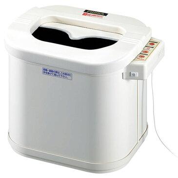 【受注生産品】高田ベッド レッグホット(足温器) TB?1264