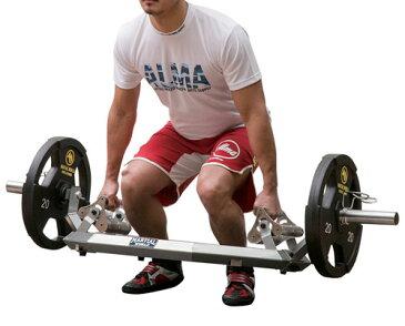 【お取寄せ商品】MW ヘックスバー HB2850 |握力 サポートグッズ 筋トレ 筋力 パワーグリップ ウエイトリフティング ウエイトトレーニング 手首 リフトストラップ トレーニング用品 ベンチプレス