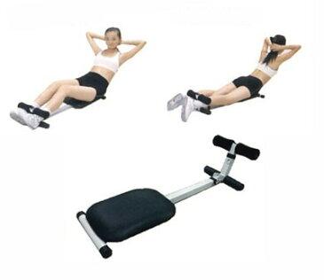 【腹筋 ベンチ】【腹筋台】スリムベンチ(腹筋運動器具)トレーニング器具 トレーニングマシン トレーニングベンチ