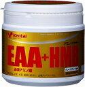 健康体力研究所 EAA+HMB 180g