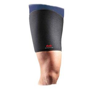 【マクダビッドサポーター ふともも】太ももサポーター 肉離れ 筋肉痛に大腿部を軽快に圧迫サポ...