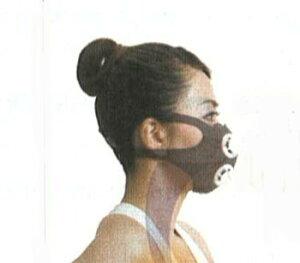 呼吸法改善で健康的にトレーニング【鼻呼吸トレーニング】レブナ 鼻呼吸トレーニング機器