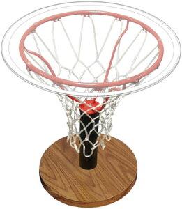 【スポルディング バスケットボール】SPALDING スポーツテーブル 30746CN