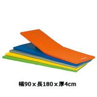 【エクササイズマット】トーエイライトフィットネスマットF180H-7467
