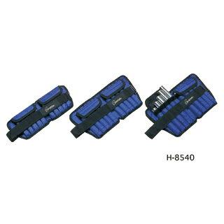 トーエイライト アンクルウエイト(4kgx2ヶ) H-8540