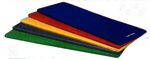 【ヨガストレッチマット】エアロビクス、トレーニング等の準備運動や床運動に最適。その他にも様々なストレッチマットがありますのでお好きなタイプをお選びいただけます。【ストレッチマット】【送料無料】トーエイライト エクササイズマットST180 H-9012
