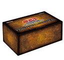 商品情報 商品名 遊戯王OCG デュエルモンスターズ PRISMATIC GOD BOX発売予定日 2020年12月19日(土)商品内容 ・特典カード(プリズマティックシークレットレア仕様)×1枚(全3種)・PRISMATIC GOD BOX SPECIAL PACK(1パック5枚入り)×5パック(全50種)・特製カードディスプレイケース×1個・特製デュエリストカードプロテクター(70枚入り)×1個(全3種)・特製デュエリストカードプロテクター ラージクリア(70枚入り)×1個・特製ストレージボックス×1個(全3種)※紙製/H76×W175×D110(mm)メーカー品番 CG1704SKUコード 203362 ※掲載しているすべての情報は万全の保証をいたしかねます。※ご購入の前にはスペック・付属品・画像など詳細な商品情報を必ず各メーカーでご確認ください。※注意事項:モニターの発色によって色が異なって見えることがございます。遊戯王OCG デュエルモンスターズ PRISMATIC GOD BOX 品番CG1704 豪華6大アイテムを収録 発売日2020年12月19日 予約販売 入荷次第順次発送します 遊戯王OCG デュエルモンスターズ PRISMATIC GOD BOX 品番CG1704 豪華6大アイテムを収録 発売日2020年12月19日 予約販売 入荷次第順次発送します 発売日2020年12月19日 入荷次第順次発送します! ※当商品は希少品につき、プレミアム定価での販売となります。予めご了承ください。※万が一、販売中止や延期等の場合、キャンセル頂く場合もございます。 ご了承の上ご注文お願い致します。 1