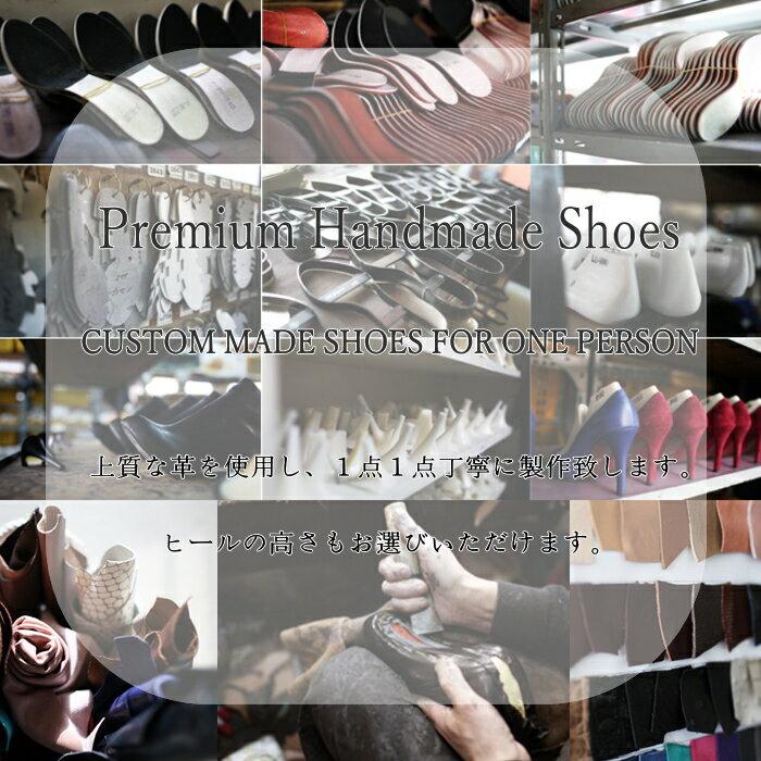★(一部離島は除く)★オープントゥレザーブーツサンダル 本革ブーツサンダル  ハンドメイドシューズ 靴通販