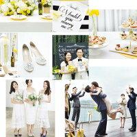 キラキラビジュー盛りレースパンプスプロポーズギフトウエディング結婚式パーティー