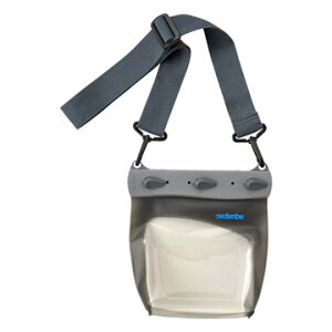 【送料無料】 aquapac 448 Large Camera Case