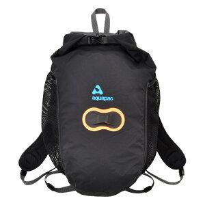 アクアパック ウェット&ドライ バックパックaquapac 788 25L Wet & Dry Backpack 【即納】 【...