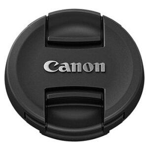Canon E52II 純正 カメラアクセサリー レンズアクセサリー 52mm用 レンズ保護キヤノン E-52II ...
