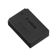 Canon LPE12 純正 EOSM用 バッテリー 充電池《2012年9月中旬発売予定》 キヤノン LP-E12 バッテ...