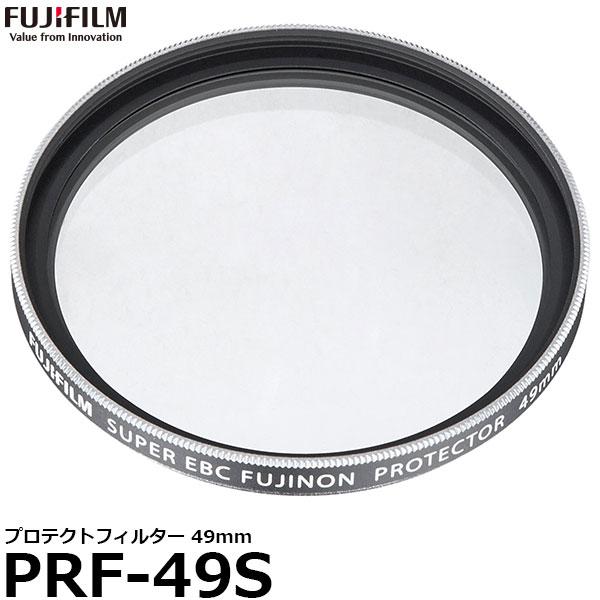 交換レンズ用アクセサリー, レンズフィルター  PRF-49S 49mm FUJIFILM X100V X100F X100T X100S X100 X70