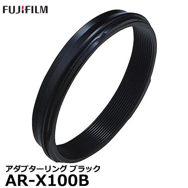 交換レンズ用アクセサリー, その他  AR-X100B FUJIFILM X100V X100F X100T X100S X100