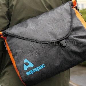 aquapac 026 Stormproof Messenger Bag