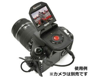 ケンコーPI Aputure GigtubeKPI ジグチューブ GT3C 《キット》 キヤノン EOS 50D/1Ds MarkIII...