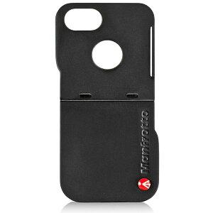 Manfrotto MCKLYP5 スマホケース iPhone5専用 携帯電話ケース 三脚取付け可能 おしゃれケースマ...