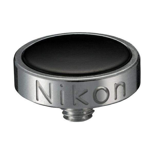 デジタルカメラ用アクセサリー, その他  AR-11 Nikon Df FM10